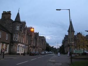 Main_street_birnam_scotland