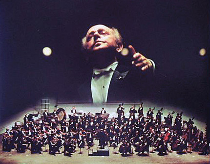 The_philadelphia_orchestra_ormandy_