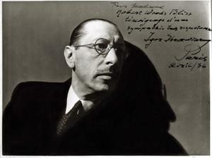 Stravinsky1