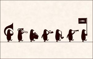 Heartcraftpenguin