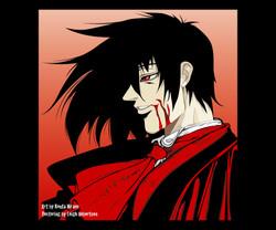 Hellsing_manga_panel___alucard_by_2