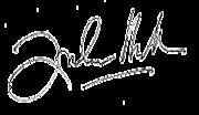 Signature_zm_110330_2