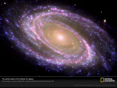 Messier81galaxypia09579sw