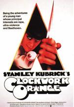 Clockwork20orange