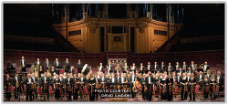 Royal_philharmonic_orchestra