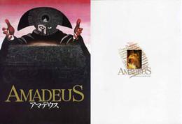 Amadeusb