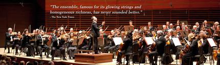 Yannickthe_philadelphia_orchestra02