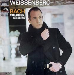 Alexis_weissenberg
