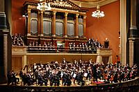 Esk_filharmonie