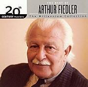 Arthur_fiedler