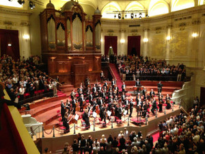 Koninklijk_concertgebouworkest1