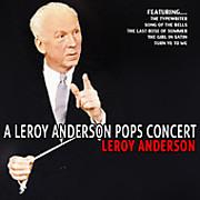 Leroy_anderson_2