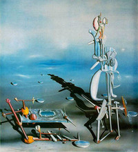 Yves_tanguy