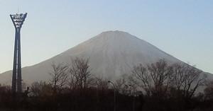 Fuji1m
