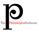 Phil_orch_logo_sm