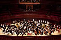 The_philadelphia_orchestra