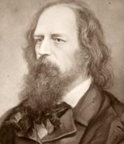 Alfred_tennyson
