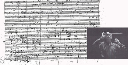 Beethoven_symp1