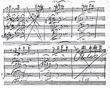 Beethovenop132score1m_4