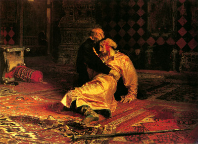 Ivan_the_terrible_and_his_son_ivan_