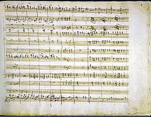 Mozartjupiter_origms_2