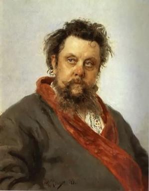 Mussorgskyilya_yefimovich_repin