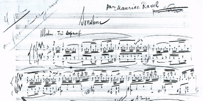 Ravel_3
