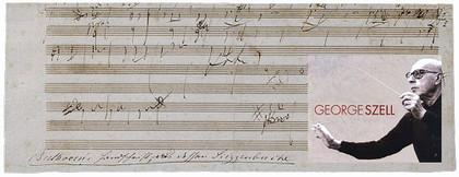 Beethoven_symphonies_no7_op92_p2