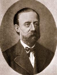 Friedrich_smetana