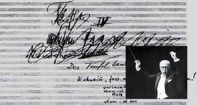 Mahler10thsymphonyszell