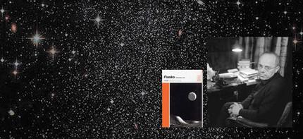 480pxsagittarius_dwarf_galaxy