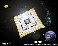Ikaros_wp011