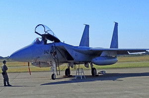 F15_004711m
