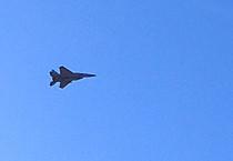 F15_00831m