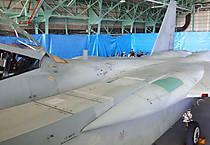 F15_00981m_2