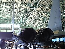F15_01031m_2