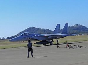 F15_01771m