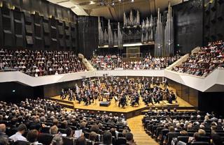 Gewandhausorchester_dpa